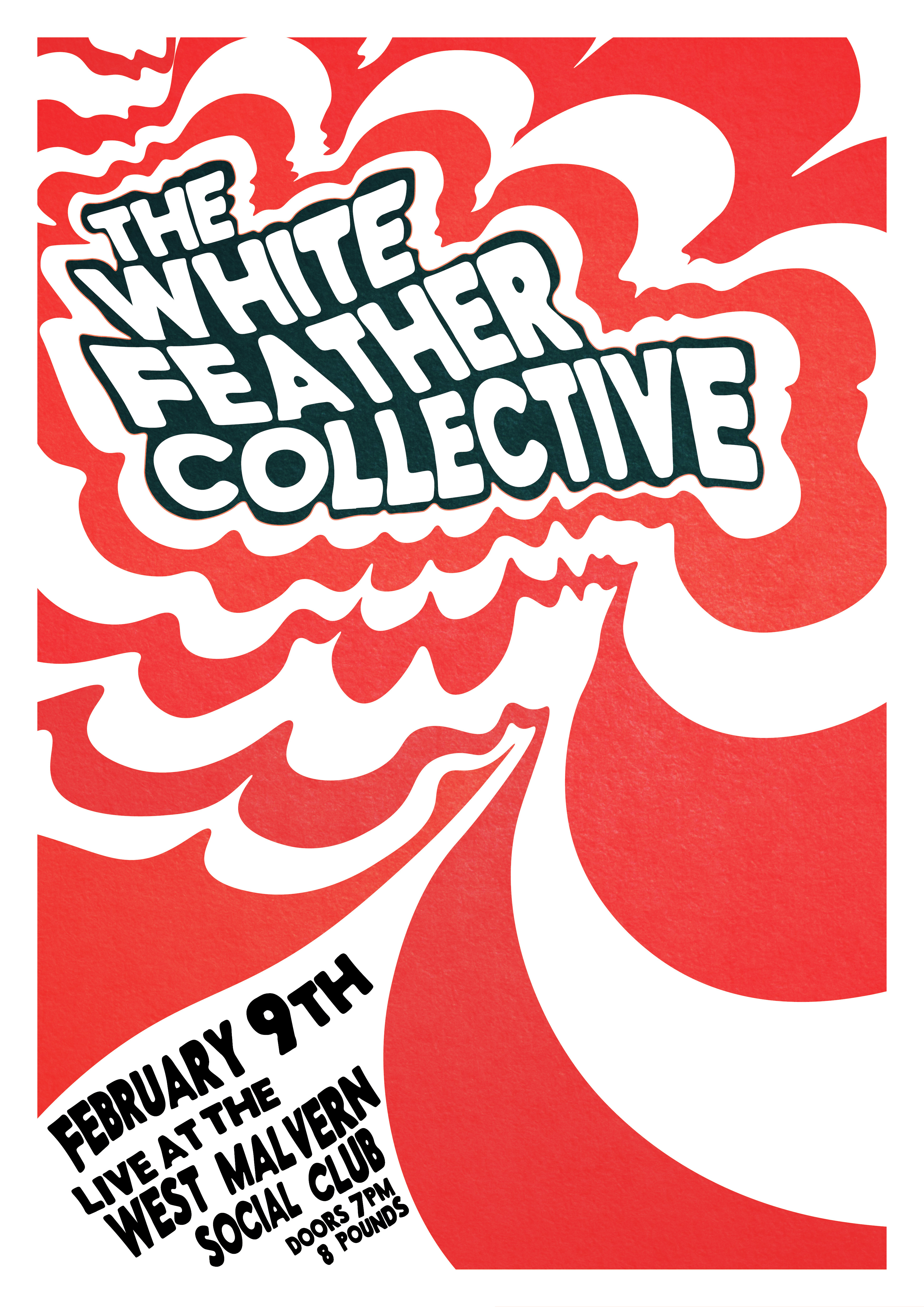 White Feather Collective